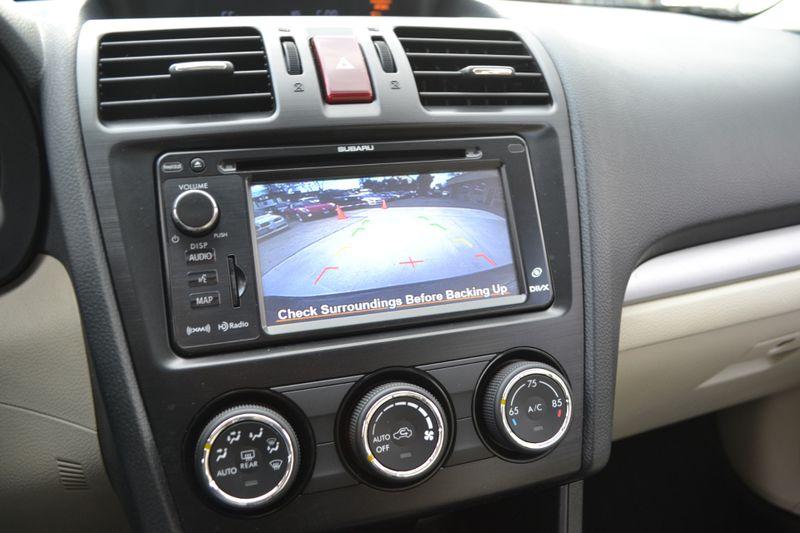 2013 Subaru Impreza 20i Sport Limited  city New  Father  Son Auto Corp   in Lynbrook, New