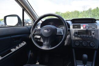 2013 Subaru Impreza 2.0i Naugatuck, Connecticut 13