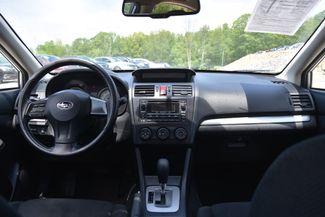 2013 Subaru Impreza 2.0i Naugatuck, Connecticut 14