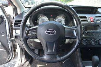 2013 Subaru Impreza 2.0i Naugatuck, Connecticut 15