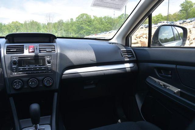 2013 Subaru Impreza 2.0i Naugatuck, Connecticut 16