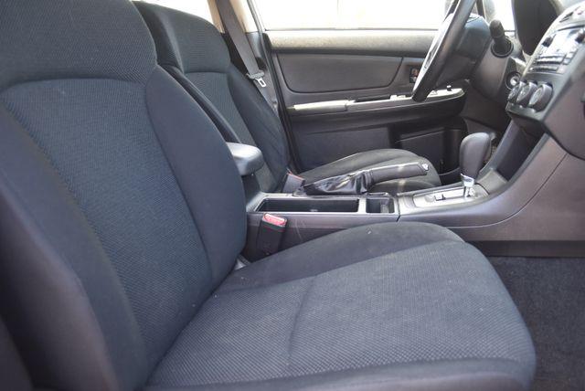2013 Subaru Impreza 2.0i Naugatuck, Connecticut 9