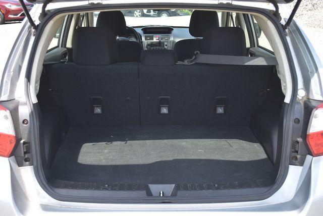 2013 Subaru Impreza 2.0i Naugatuck, Connecticut 11
