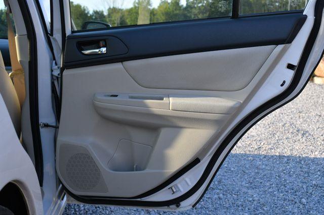 2013 Subaru Impreza Premium Naugatuck, Connecticut 11