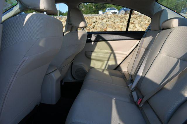 2013 Subaru Impreza Premium Naugatuck, Connecticut 14