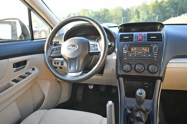 2013 Subaru Impreza Premium Naugatuck, Connecticut 15