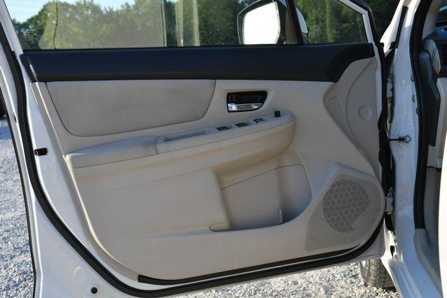 2013 Subaru Impreza Premium Naugatuck, Connecticut 19
