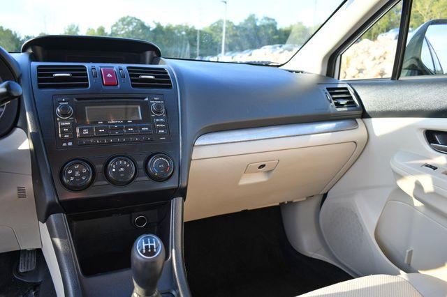 2013 Subaru Impreza Premium Naugatuck, Connecticut 22