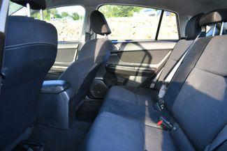 2013 Subaru Impreza 2.0i Sport Premium Naugatuck, Connecticut 12