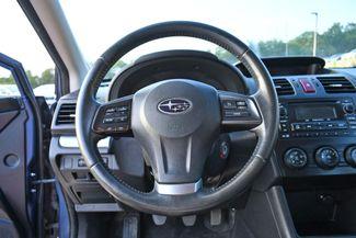 2013 Subaru Impreza 2.0i Sport Premium Naugatuck, Connecticut 15
