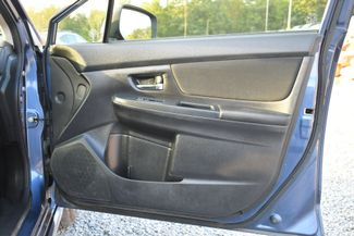 2013 Subaru Impreza 2.0i Sport Premium Naugatuck, Connecticut 9