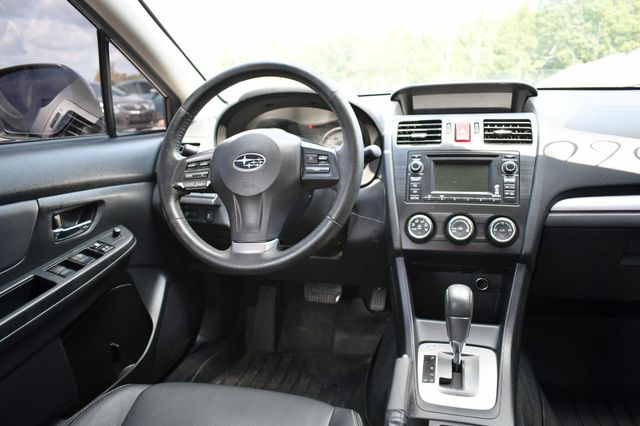 2013 Subaru Impreza Limited Naugatuck, Connecticut 14