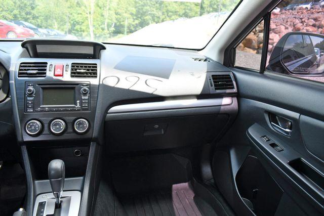2013 Subaru Impreza Limited Naugatuck, Connecticut 16