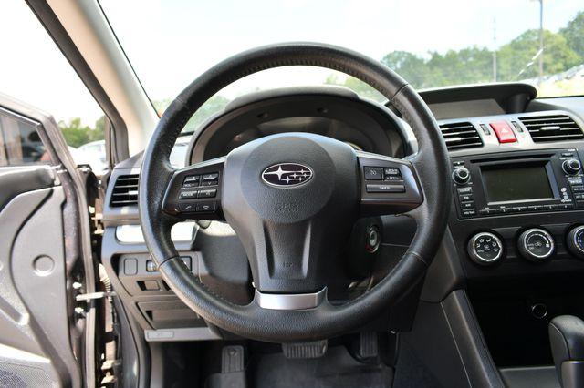 2013 Subaru Impreza Limited Naugatuck, Connecticut 19