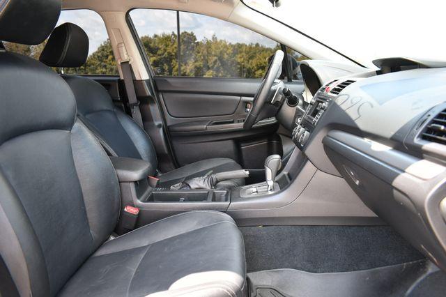 2013 Subaru Impreza Limited Naugatuck, Connecticut 8