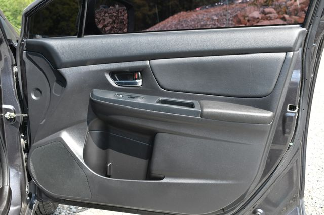 2013 Subaru Impreza Limited Naugatuck, Connecticut 9