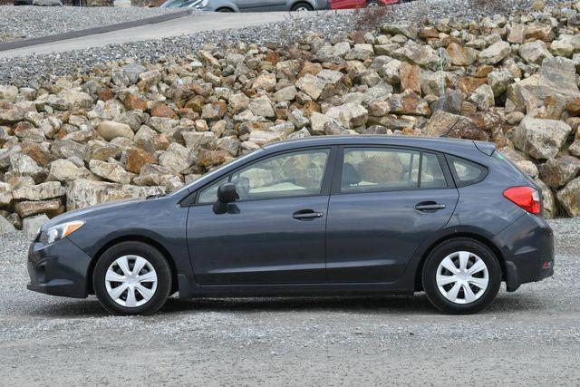 2013 Subaru Impreza 2.0i Naugatuck, Connecticut 1