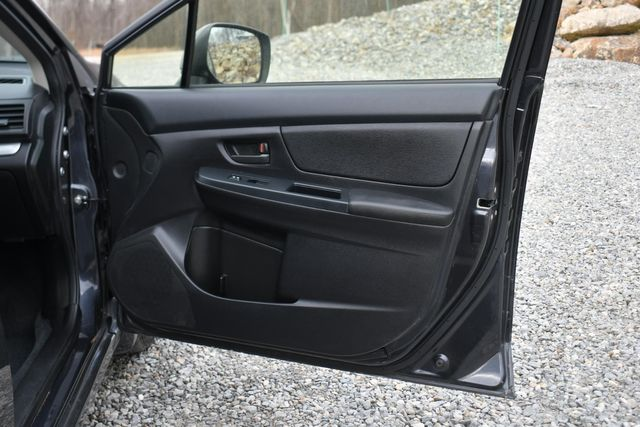 2013 Subaru Impreza 2.0i Naugatuck, Connecticut 10