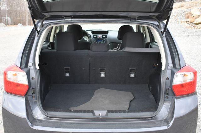 2013 Subaru Impreza 2.0i Naugatuck, Connecticut 12