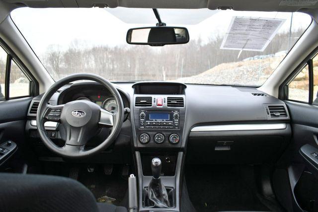 2013 Subaru Impreza 2.0i Naugatuck, Connecticut 17