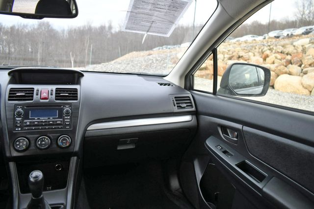 2013 Subaru Impreza 2.0i Naugatuck, Connecticut 18