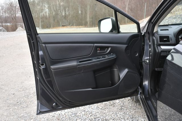 2013 Subaru Impreza 2.0i Naugatuck, Connecticut 19
