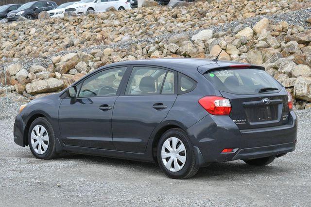 2013 Subaru Impreza 2.0i Naugatuck, Connecticut 2