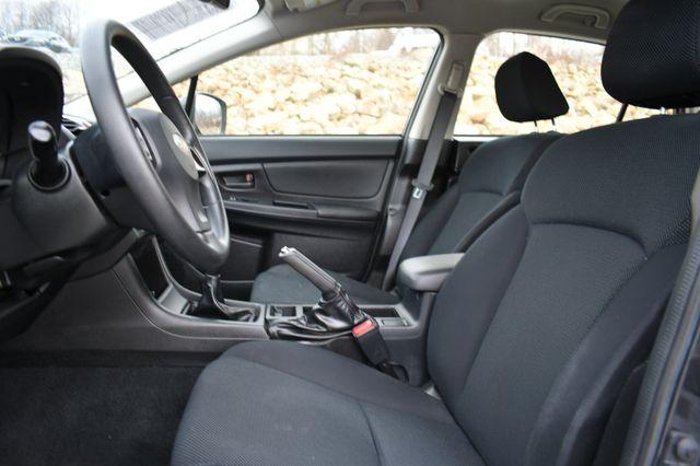 2013 Subaru Impreza 2.0i Naugatuck, Connecticut 20