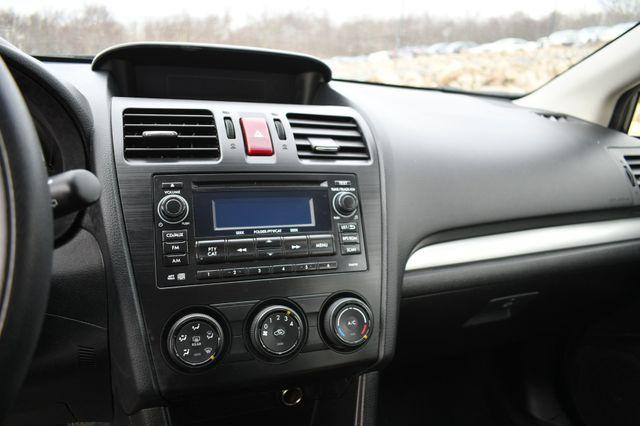 2013 Subaru Impreza 2.0i Naugatuck, Connecticut 22