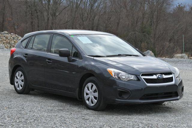 2013 Subaru Impreza 2.0i Naugatuck, Connecticut 6