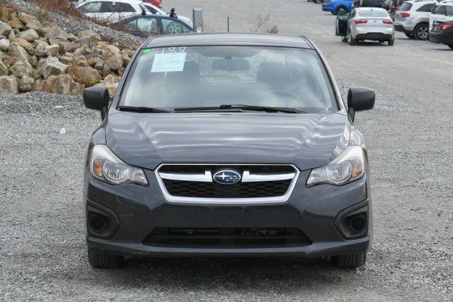2013 Subaru Impreza 2.0i Naugatuck, Connecticut 7