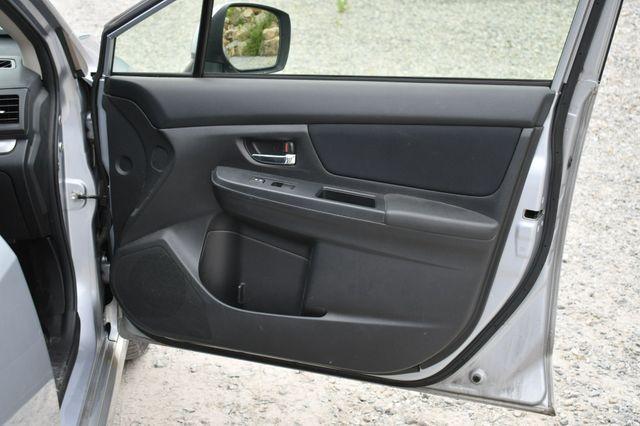 2013 Subaru Impreza 2.0i Sport Premium Naugatuck, Connecticut 11