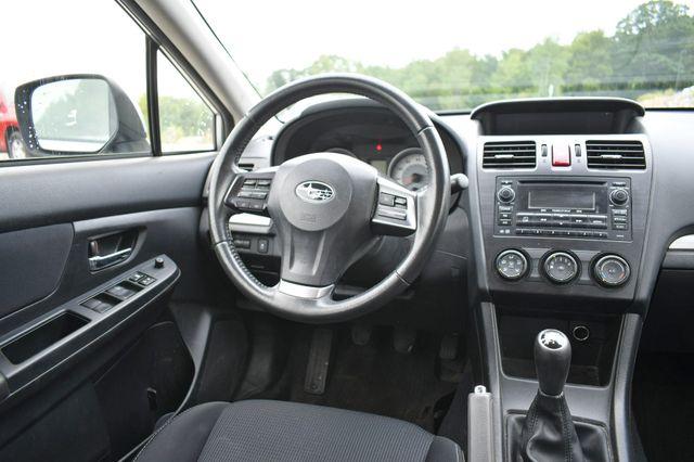 2013 Subaru Impreza 2.0i Sport Premium Naugatuck, Connecticut 13
