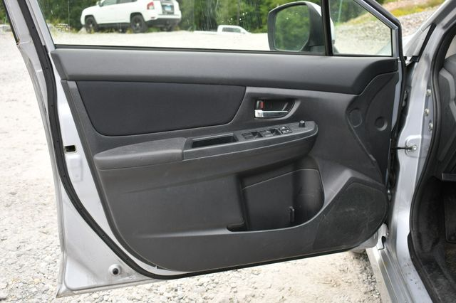 2013 Subaru Impreza 2.0i Sport Premium Naugatuck, Connecticut 16