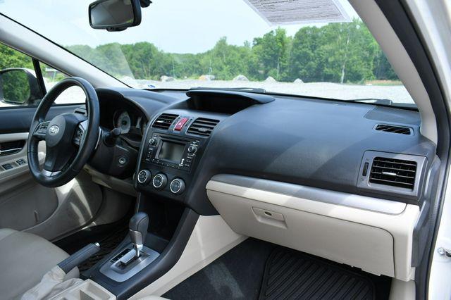 2013 Subaru Impreza 2.0i Limited Naugatuck, Connecticut 11