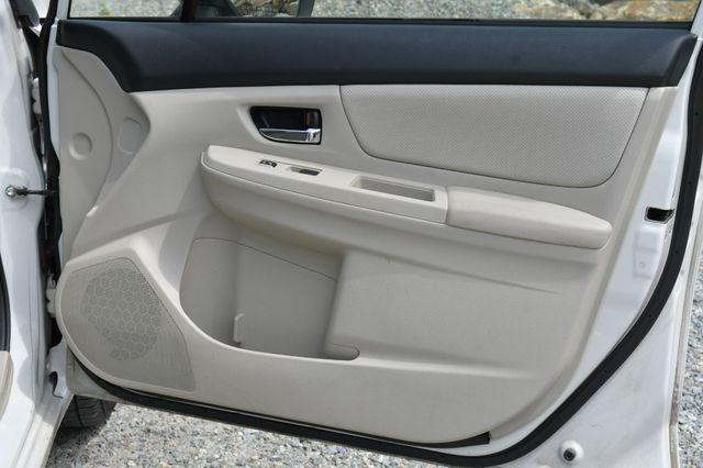 2013 Subaru Impreza 2.0i Limited Naugatuck, Connecticut 12