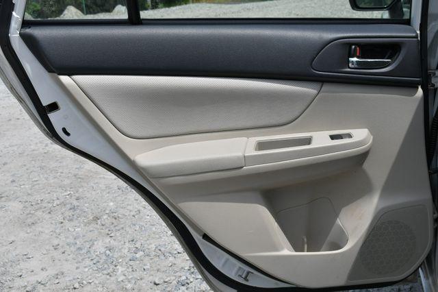 2013 Subaru Impreza 2.0i Limited Naugatuck, Connecticut 14