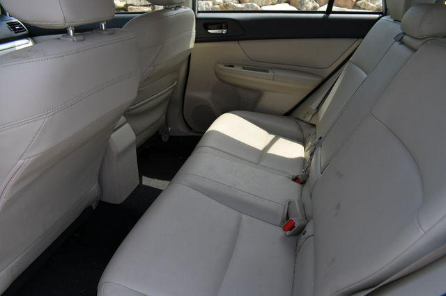 2013 Subaru Impreza 2.0i Limited Naugatuck, Connecticut 15