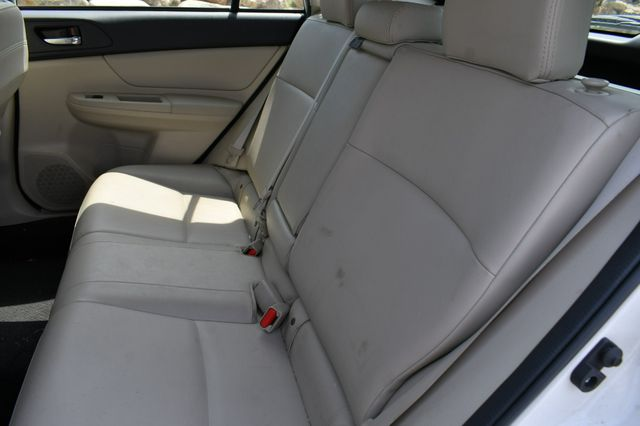 2013 Subaru Impreza 2.0i Limited Naugatuck, Connecticut 16