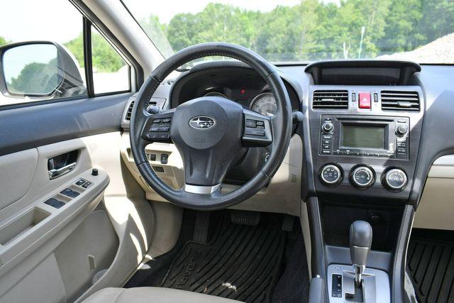2013 Subaru Impreza 2.0i Limited Naugatuck, Connecticut 17