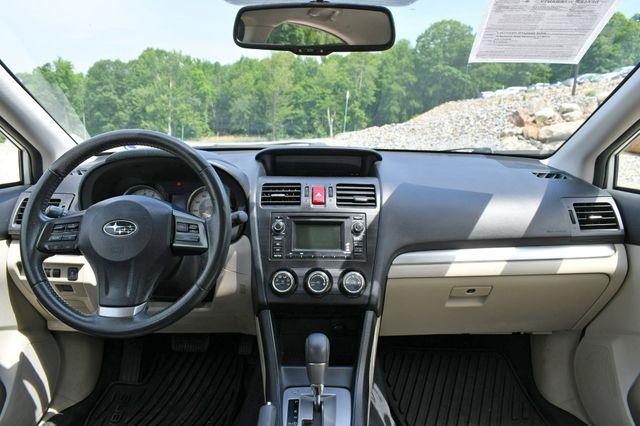 2013 Subaru Impreza 2.0i Limited Naugatuck, Connecticut 18