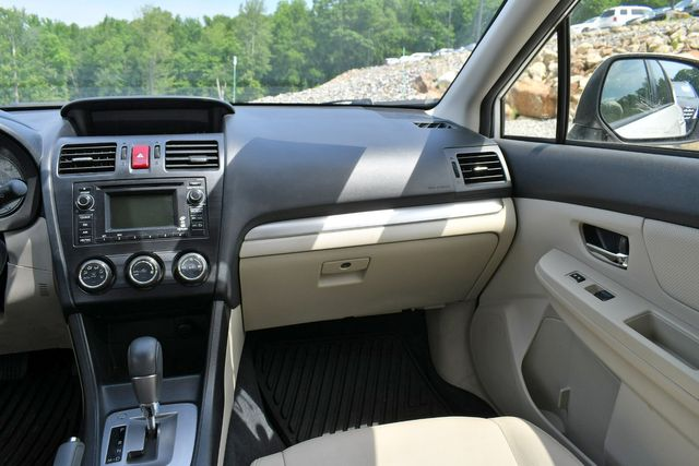 2013 Subaru Impreza 2.0i Limited Naugatuck, Connecticut 19