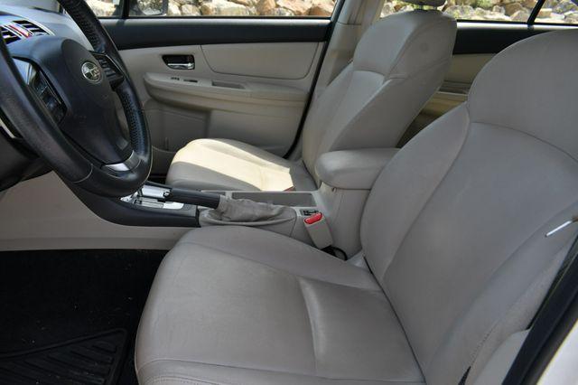 2013 Subaru Impreza 2.0i Limited Naugatuck, Connecticut 21