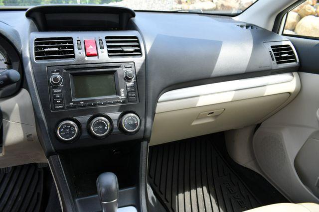 2013 Subaru Impreza 2.0i Limited Naugatuck, Connecticut 23