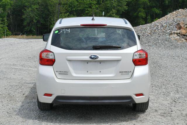 2013 Subaru Impreza 2.0i Limited Naugatuck, Connecticut 5