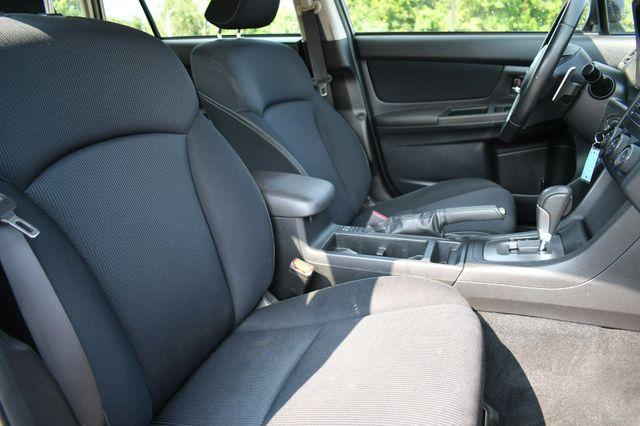 2013 Subaru Impreza 2.0i Sport Premium Naugatuck, Connecticut 10
