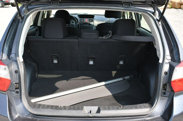 2013 Subaru Impreza 2.0i Sport Premium Naugatuck, Connecticut 14