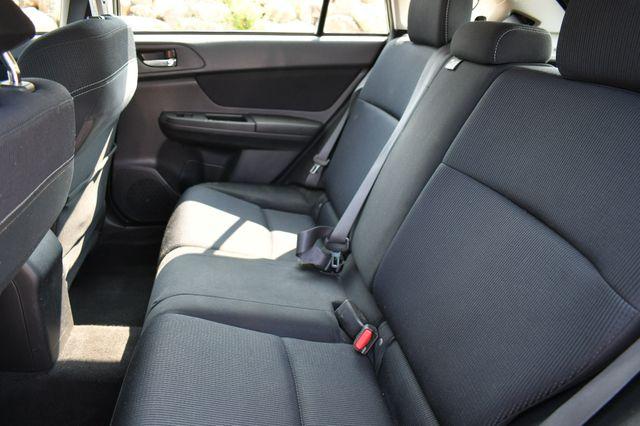 2013 Subaru Impreza 2.0i Sport Premium Naugatuck, Connecticut 17