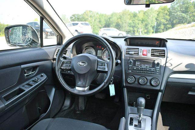2013 Subaru Impreza 2.0i Sport Premium Naugatuck, Connecticut 18