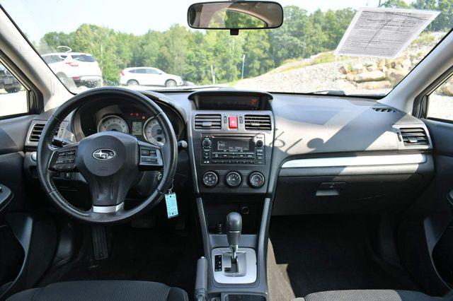 2013 Subaru Impreza 2.0i Sport Premium Naugatuck, Connecticut 19